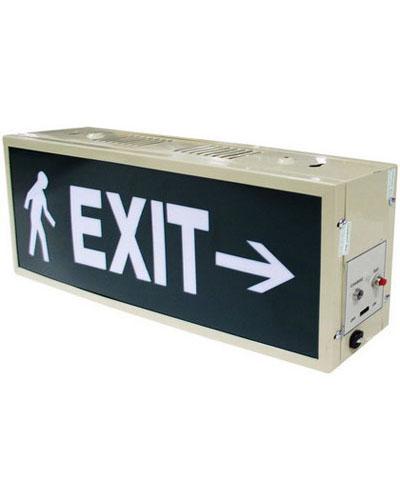 đèn lối thoát