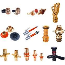 sửa chữa, bảo trì, thay thế linh kiện bình chữa cháy tại bình dương