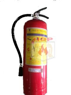 Bình chữa cháy F4 Bình Dương