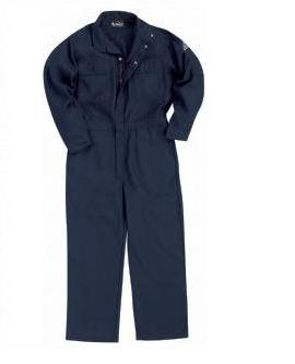 quần áo chống cháy chịu nhiệt